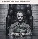 Фотоальбом Сашы Киреченко