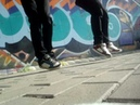 TZa Kakoc Dnb dance