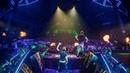 Q-dance presents: Project One 2018   Atmozfears Devin Wild