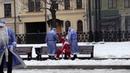Посмотрите это видео на Rutube Дед мороз против санта клауса