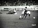 FRANCE GRECE 1973