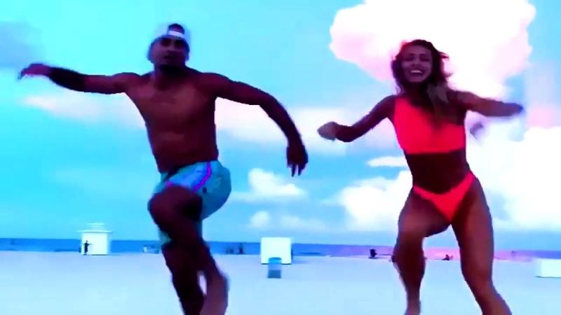 NEW Shuffle*Evrodance*Cutting Shapes*Fun Factory - Take Your Chance (DJ X-KZ Dance Remix 2019)