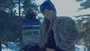 T Wayne Icey Music Video