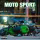 HHGUCCI - Moto Sport