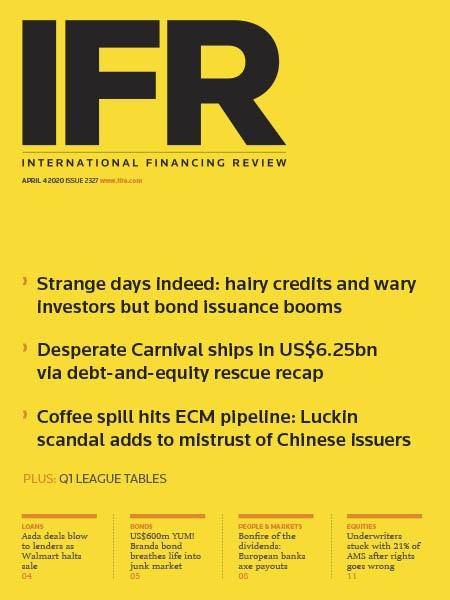 IFR 04.4.2020