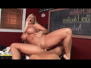 Holly halston [ big boobs  mature  anal  milkings , boobs , grandmothers , jerking off , cumshot in mouth , horsewoman