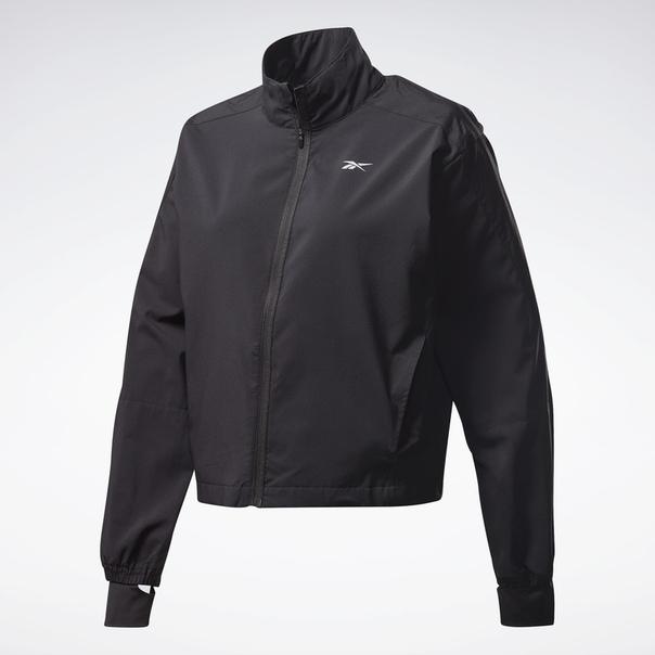 Спортивная куртка Running Essentials image 7