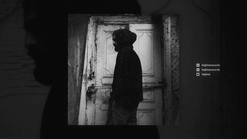 Miyagi - Texture (Remastered) (Official Audio)