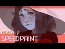 \SPEEDPAINT\\ Paint Tool Sai\\commission 19.2.12