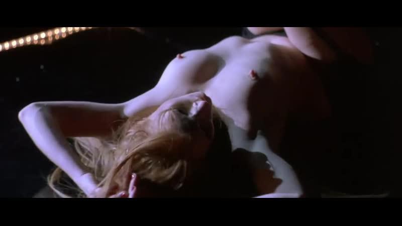 Голая Джессика Честейн Jessica Chastain Джолин 2008