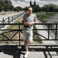 СашкаВишневский