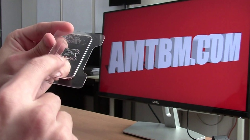 Mirex microSDXC 64 GB