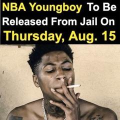 """38 BABY⚰️BEEN THAT💉🧸 on Instagram: """"#FREEYOUNGBOY #4KT #IBEENTHAT #nbayoungboy @nba_youngboy (Follow @kurently @burrently)"""""""