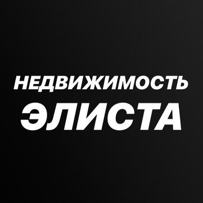 Справка в бассейн купить в Томилино с доставкой 200 на домодедовской