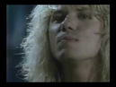 Banshee Shoot Down The Night 1989