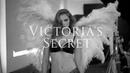 Alexina Graham - Victoria's Secret Directed by Derek Kettela