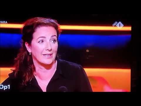 Amsterdam 1 juni 20 Bürgermeisterin kippt COVID 19 Regel