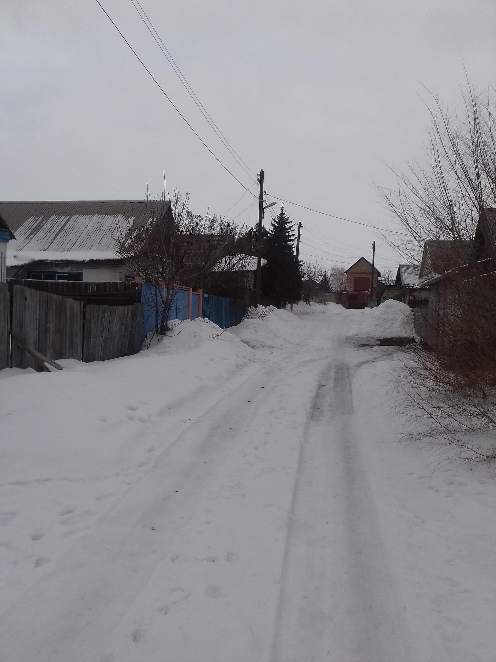 Купить дом в центре города ,кирпичный | Объявления Орска и Новотроицка №2418