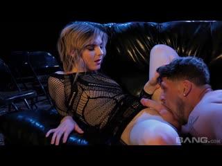 Roman Todd & Ella Hollywood [Smash Pictures] (MtF)