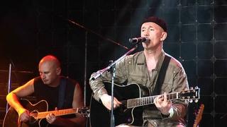 HD. Слава Бобков «Переплавленный в колокол». 2007г.