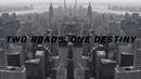 Kronos 2 Roads 1 Destiny Official Videoclip
