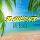 Raf Black - Это наше лето