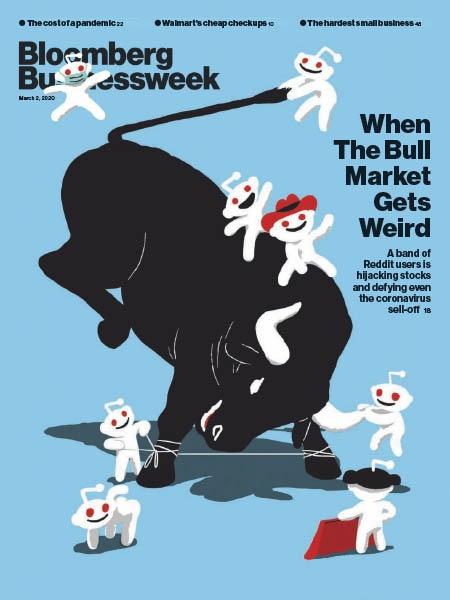 2020-03-02 Bloomberg Businessweek-Europe Edition