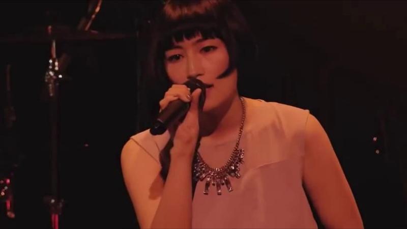 ALIEz live Hiroyuki Sawano Mizuki