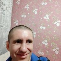 ИгорьГущин