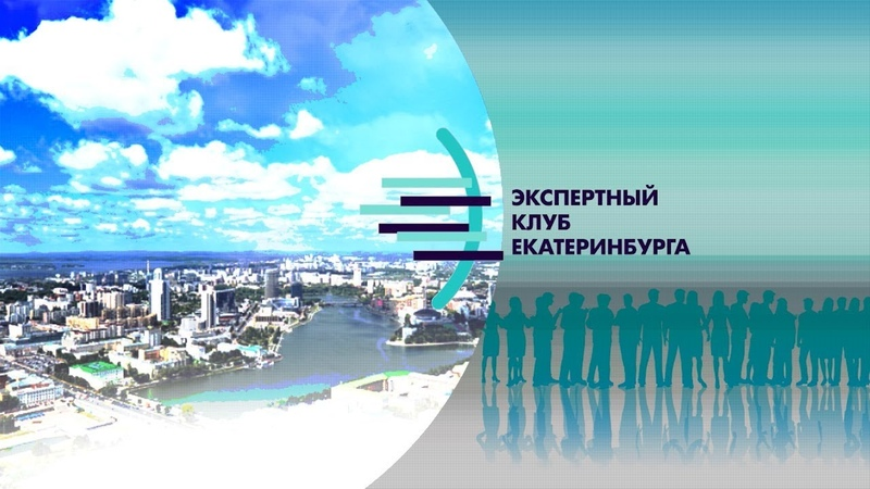Михаил Коробельников КПРФ слаба партия ослабляется скандалами внутри партии