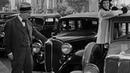 Howard Hawks_1938_La Fiera de mi Niña (Katharine Hepburn, Cary Grant, Charles Ruggles, May Robson, Walter Catlett)
