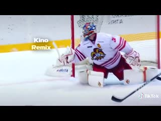 KHL лучшие моменты голы хоккейные приколы