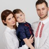 Fabrika-Khudozhestvennykh Izdely