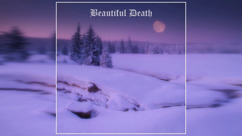 Beautiful Death Forgotten Full Album