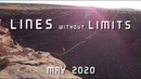 Lines Without Limits Official Trailer May 2020