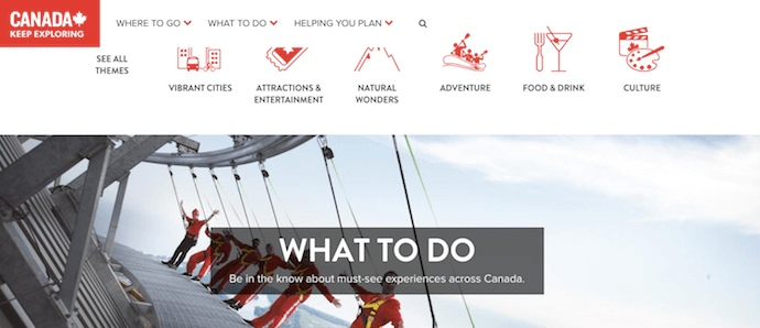 Как создать кампанию в Google Ads, приносящую прибыль, изображение №8