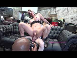 BBTG-BTS-Gia-1-720p-by-am