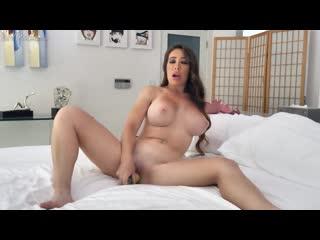 Bianca Burke - A Dominant Position порно porno русский секс домашнее видео brazzers porn hd