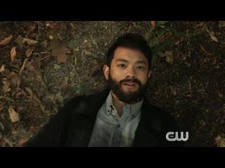 "Dctv crisis on infinite earths crossover ""lex luthor"" teaser (hd)"