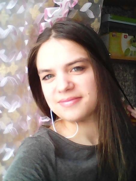 Yana, 27, Ussuriysk