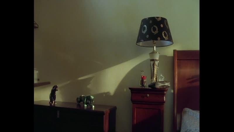 R Xmas 2001 dir Abel Ferrara