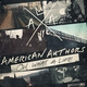 (Fifa 14 Ost) - American Authors - Hit It (Fifa 14 Ost)