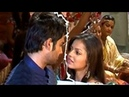 RK Madhubala's MARRIAGE to be STOPPED by Madhubala's MOTHER