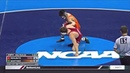 Isaiah IMAR Martinez - Wrestling Dominance