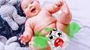 Cutest Chubby baby Fails By Doodle 2 Funny Baby Fails Woa Doodles