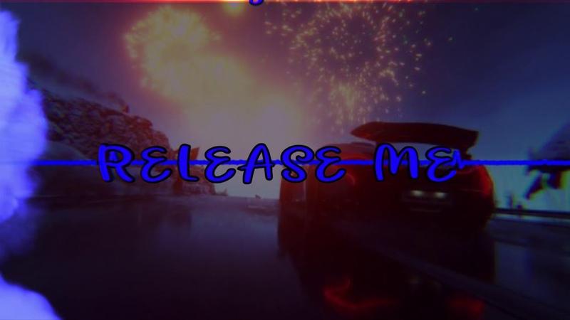 Agnes - Release Me (Fuze Mundurowy Bootleg) NOWOŚĆ 2020