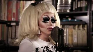 Trixie Mattel - I Don't Have a Broken Heart - 2/27/2020 - Paste Studio NYC - New York, NY