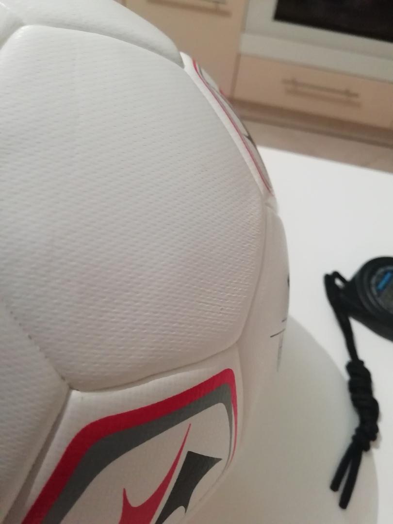 купить футбольный инвентарь для тренировок москва