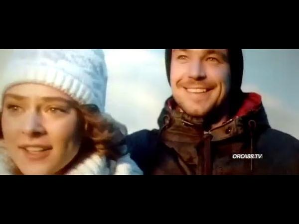 Смотреть фильм лёд 2 онлайн в хорошем качестве