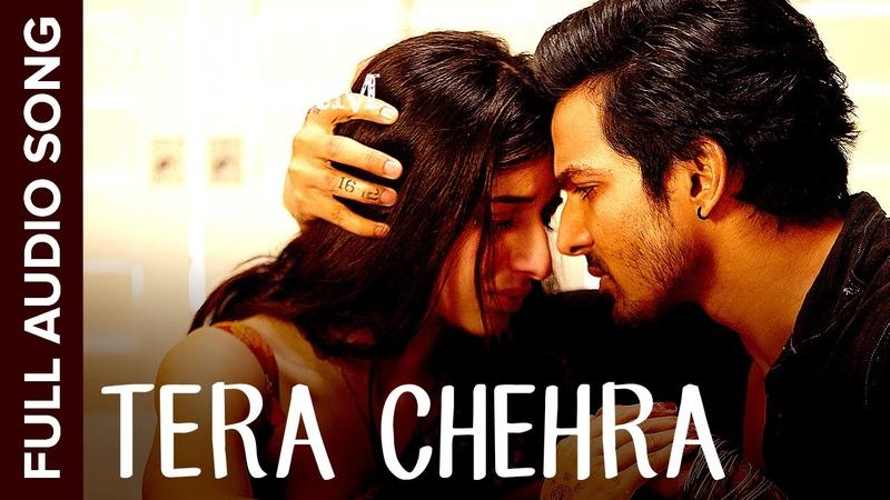 Tera Chehra Full Audio Song Sanam Teri Kasam Harshvardhan Mawra Himesh Arijit